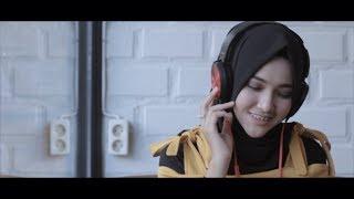 Tereza - Dirimu Mewarnai Hariku (Official Music Video) Feat. Auwi