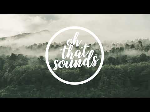 Bazzi feat. Camila Cabello - Beautiful (Official Audio)