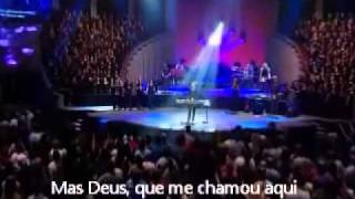 Amazing Grace   Michael W  Smith (legendado)