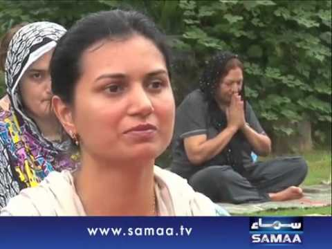 The beauty of pakistani girls yoga is deeper than skin - Watch cars 3 online free dailymotion ...