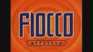 FIOCCO AFFLITTO