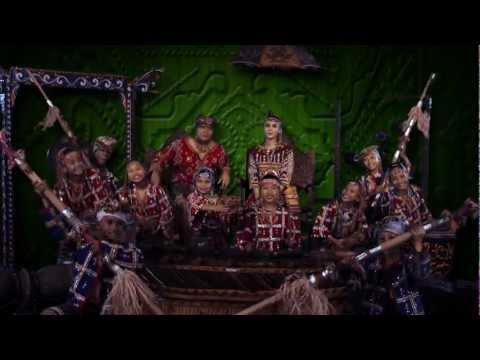 NEW Davao City Tourism Branding | New Video Ad