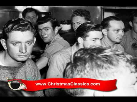 Bing Crosby Ill Be Home For Christmas.The Story Behind I Ll Be Home For Christmas