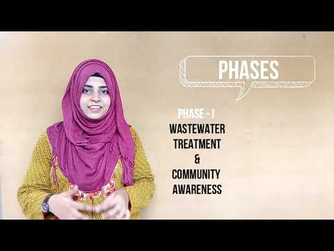 Exploring Sustainable Solutions for Wastewater Treatment: A case of Lyari River - NED University
