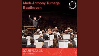 Symphony No. 9 in D Minor, Op. 125: IV. Presto -- Allegro assai