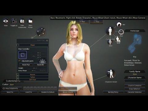 Äiti perhe porno videoita