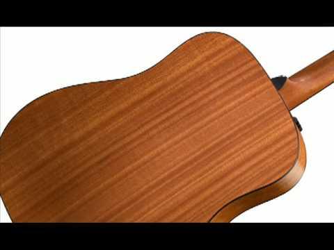 Given Half The Chance (Acoustic) - Paul Nixon