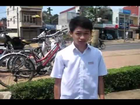 to 2 lop 10a2 truong thpt bao loc.mp4