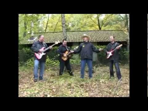 Country From Holland:Dixie Aces-Telephone Blues