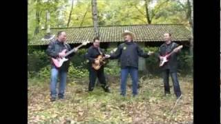 Country From Holland  :  Dixie Aces  -  Telephone Blues