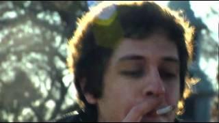 Play Cigarette Burns Forever