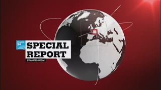 SPECIAL REPORT   UK General Election