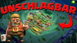 Krasse neue Base gefunden || Clash of Clans || Let's Play CoC [Deutsch German]