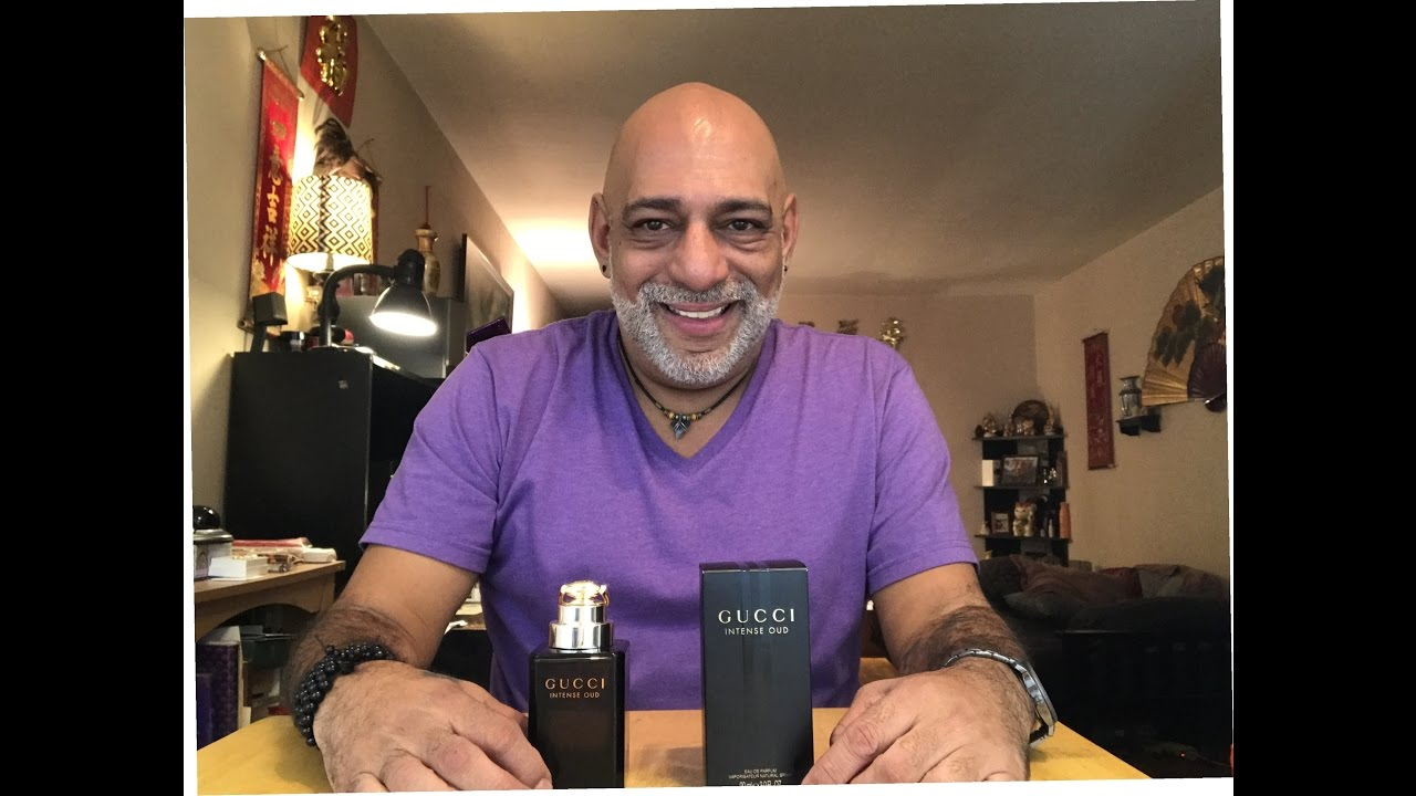 gucci intense oud. gucci intense oud review + giveaway (closed) c