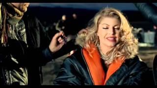 Fergie The Dutchess Megamix