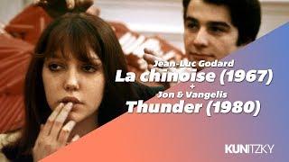 La chinoise / Thunder