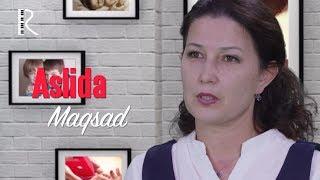 Aslida - Mehr | Аслида - Мехр