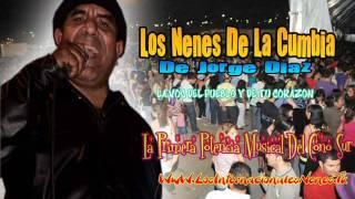 Mix Muchacha Triste - Los Nenes De La Cumbia (AUDIO EN VIVO 29 DE JULIO 2011)
