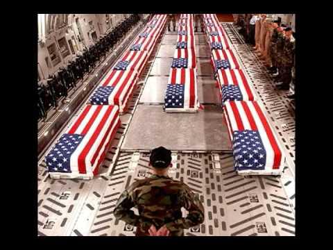 PHOTO CLIPS IRAQ WAR