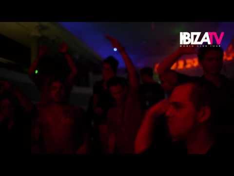 ibiza-world-club-tour-tv-pres.-dabruck-&-klein-(weplay)