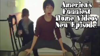 Video ☺ AFV Part 334 - Season 24 (Funny Clips Fail Montage Compilation) download MP3, 3GP, MP4, WEBM, AVI, FLV Agustus 2018