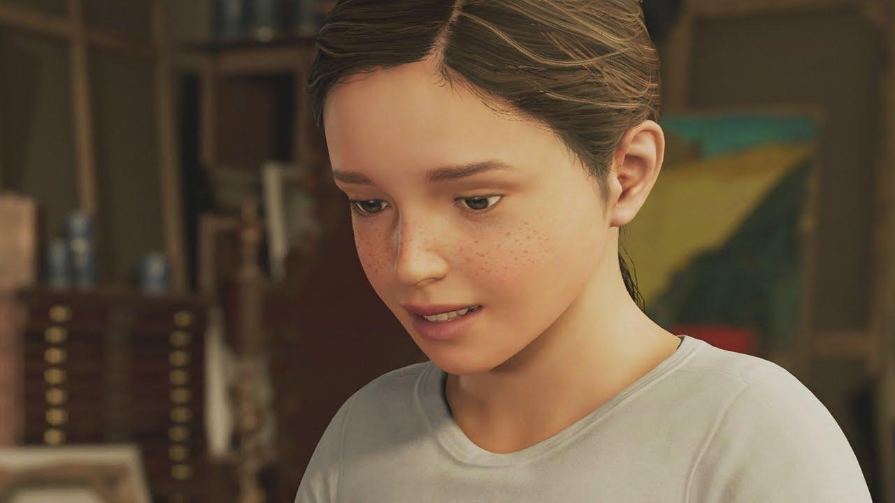 [Ryona] Shadow of the Tomb Raider - Lara Drown. - YouTube