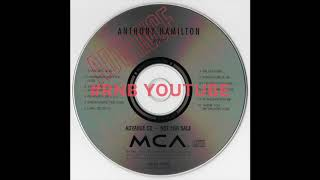 anthony-hamilton---i-wanna-be-with-you-1996-unreleased-r-b