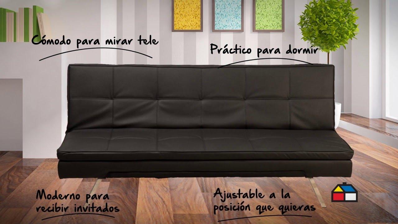 Cmo elegir un Futn  Sodimac Homecenter Argentina