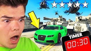 gta-5-but-chaos-happens-every-30-seconds-mod