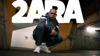 2ARA - Erzähl Mir Nix (Prod By Bjet & DJ Rob)