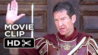 Son Of God Movie Clip No King But Caesar 2014 Jesus Movie Hd