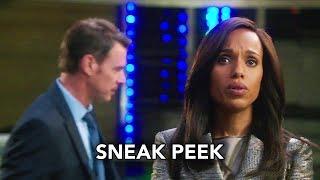 Scandal 7x07 Sneak Peek Something Borrowed (HD) Season 7 Episode 7 Sneak Peek Winter Finale
