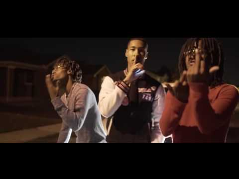 BSE - Came from the bottom(Ricko)