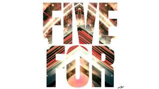 Stevie Deez - Fivefor (Dubstep in 5/4 Time)
