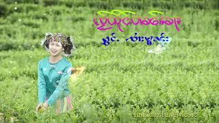 เพลงไตย เพราะๆ ใจ๋ถึงบ้านคา จายมวล TaiKengTungMusic