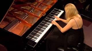 Liszt : Totentanz, S.525 / Valentina Lisitsa 【Piano solo Version】