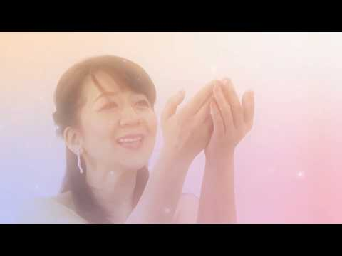 五十川 綾☆新曲『銀座の小雪』 2019/12/11リリース
