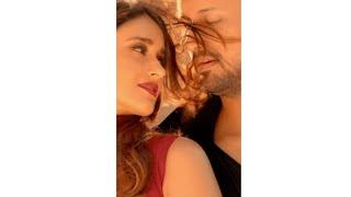 Pehli Dafa 💖💘Cute Love Story Romantic