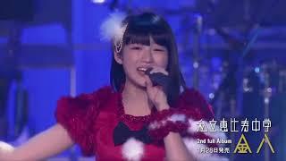 引用 https://mobile.twitter.com/ebi__haru/status/926668367162777600...
