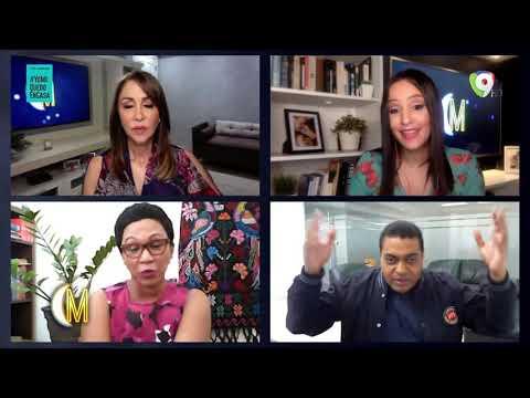debate-sobre-la-primera-fase-de-la-apertura-de-la-economía-en-república-dominicana---enm