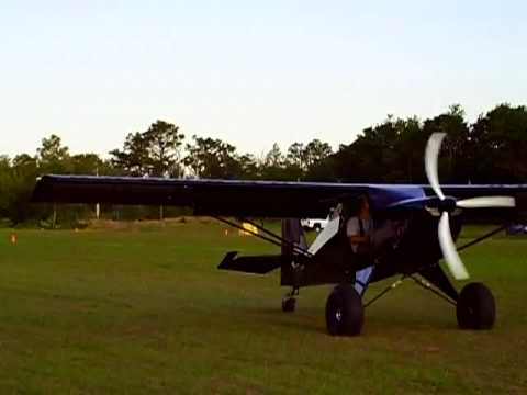 Lakeland, FL Sun and Fun airshow 23009