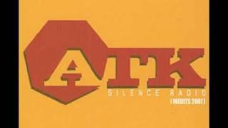 ATK - Cerebral