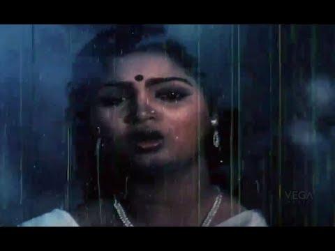 Vetta Veli Pottalile Video Song   Nalla Naal   Vijayakanth   Viji