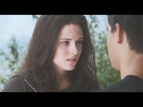 Twilight Saga: Eclipse Official Trailer - 10 Second Teaser