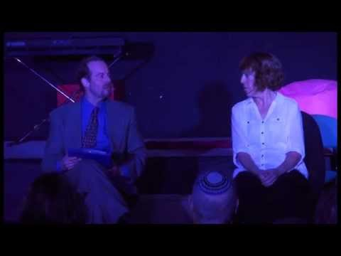 Next To Normal Performance at J-Town Playhouse Act 1 Part 2