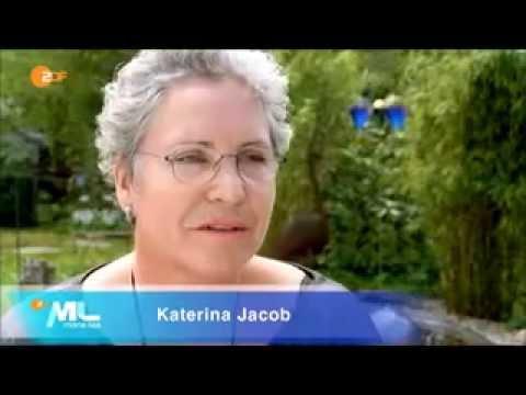 Katerina Jacob
