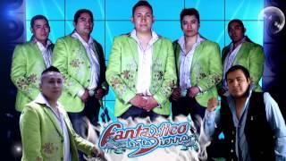 Por Tus Celos- Grupo Fantastico De La Sierra -