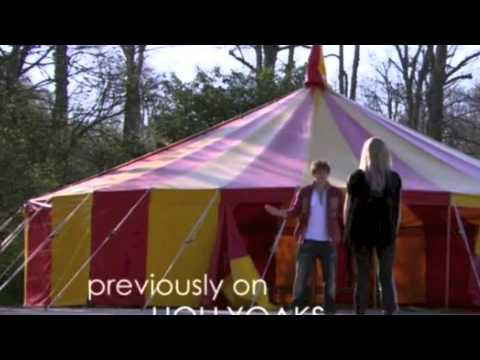 Marquee Hire: 12 metre round Red and Yellow Bigtop for rent in the UK from Bigtopmania