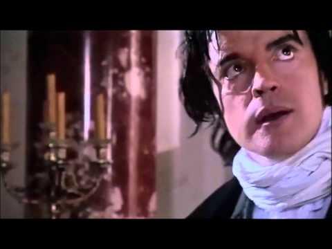 The Genius of Beethoven - Sonata No. 14 Mvt. 3