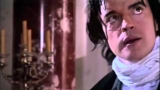The Genius of Beethoven - Sonata No 14 Mvt 3